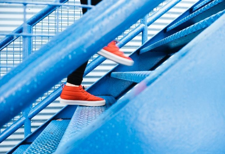 Business-Ziele erreichen - warum Leidenschaft nicht genug ist